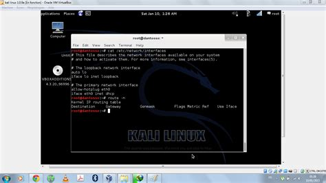kali linux wireless testing cookbook identify and assess vulnerabilities present in your wireless network wi fi and bluetooth enabled devices to improve your wireless security books kali linux network scanning cookbook