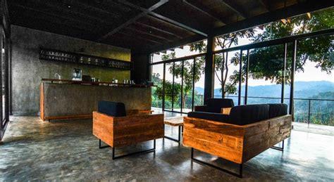 Detox Spa Sri Lanka by Santani Wellness Resort Spa Kandy Kandy Hotels