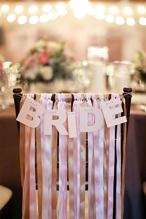 30 awesome wedding sign decor ideas for bride groom