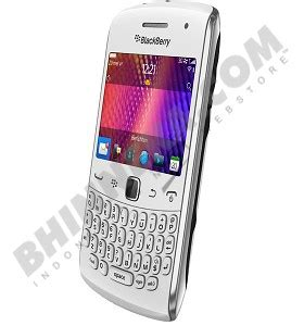 Hp Blackberry Apollo White jual smartphone blackberry curve 9360 apollo white smart phone blackberry blackberry terbaru