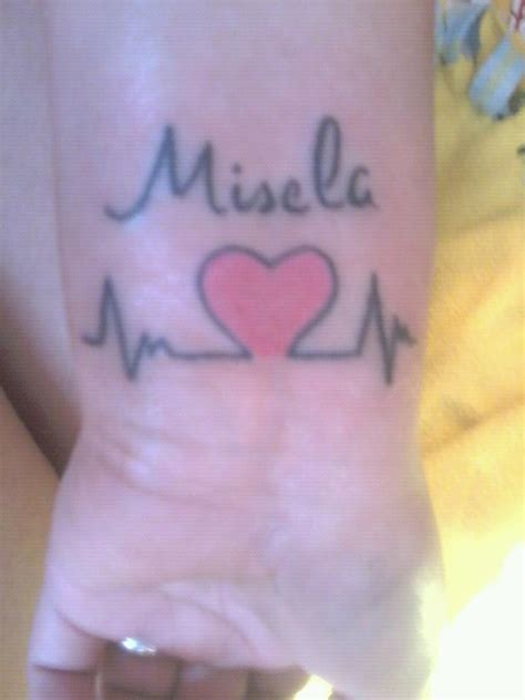 miracle tattoos 11 best all tattoos tell a story images on