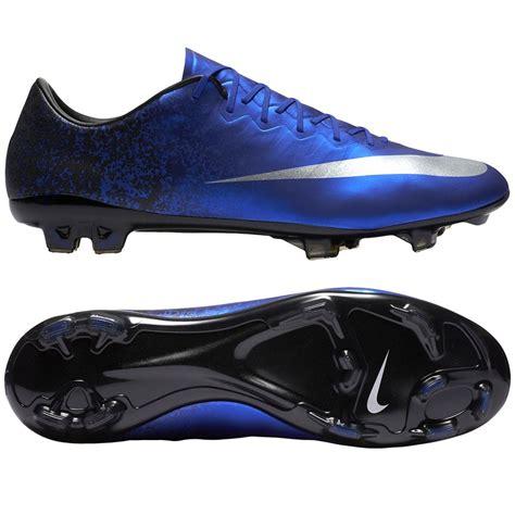 Kaos Nike Cr7 Signature Black soccer shoes of cr7 agateassociates co uk