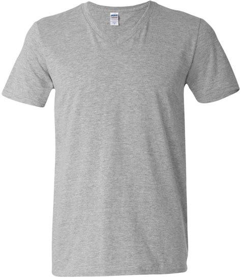 Distro Kaos Polo Shirt Adidas Grosir T Shirt Tshirt Polo Adidas Jual Kaos Gildan Polos Gamis Abadi