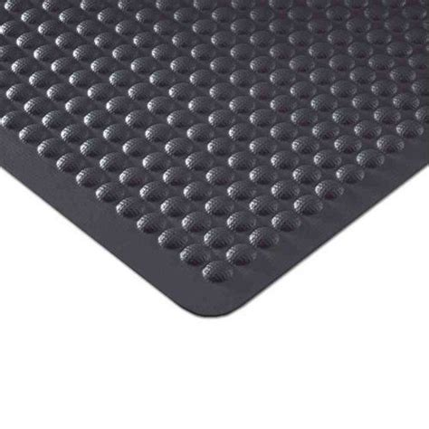Chemical Resistant Floor Mats by 1000 Images About Garden Doormats On