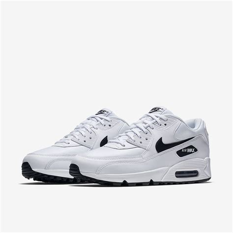 Nike Airmax T 90 For nike air max 90 s shoe nike