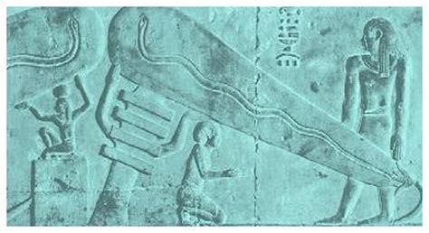 film sui misteri dell egitto ufologia i misteri dell antico egitto