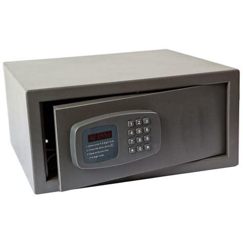 jual kozure safe box ksb 40bd mid grey murah bhinneka