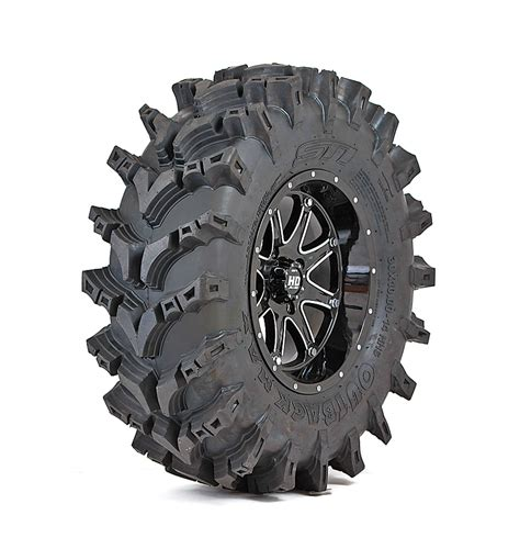 Dirt Wheels Magazine Buyer S Guide 2015 Mud Tires