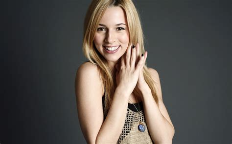 Set Hq Premium Mustika Fanta alona tal wallpapers hd collection for free