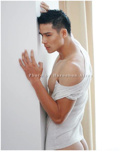 Asian Gay Pics Image