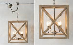 farmhouse chandeliers chandelier square chandelier farmhouse lighting