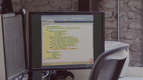 sql common table expression sql server transact sql common table expressions