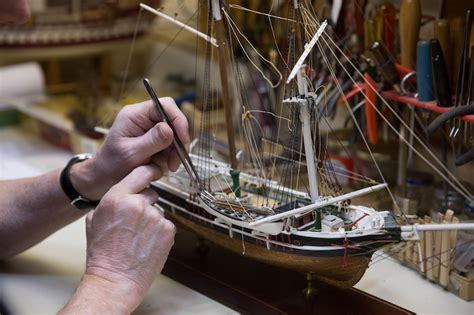 model boat builders model boat builders northshore magazine