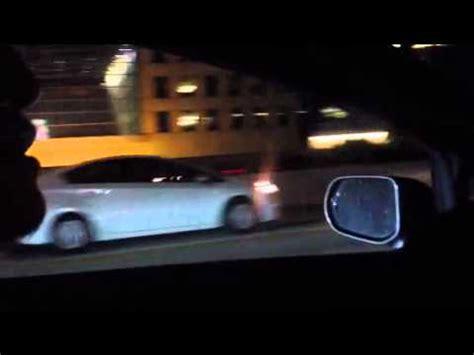 Honda Vs Bugatti Bugatti Vs Honda Civic Si Turbo