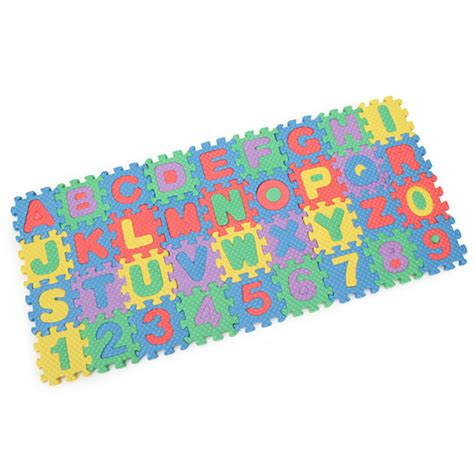 aliexpress buy 72pcs baby foam alphabet