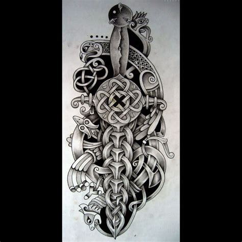 celtic warrior tattoo celtic warrior related keywords suggestions