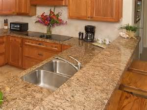 Bathroom Sketch granite countertops bathroom cream cabinets with granite