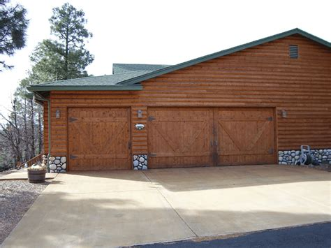 barn style garage garage door barn style hardware the types and where to