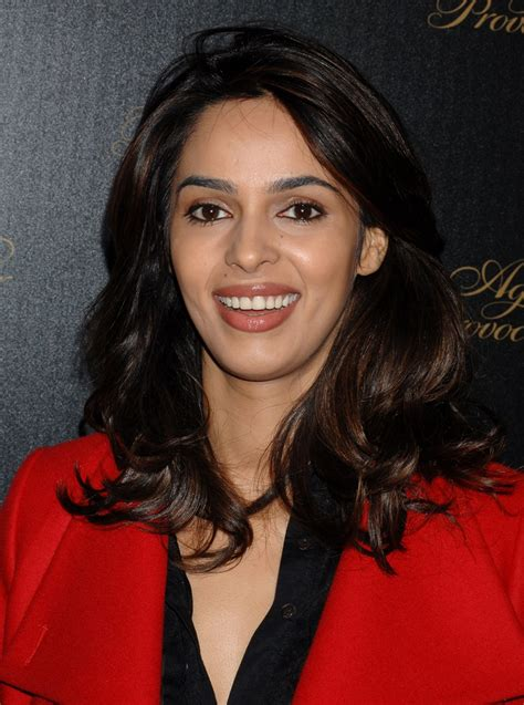 Celebrity Home Interiors Photos Mallika Sherawat Does Not Want To Do Glamorous Roles