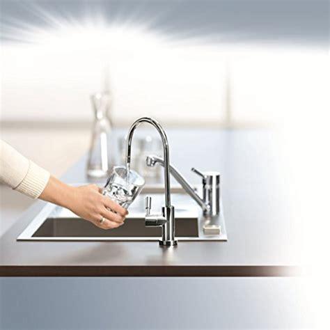 analisi acqua rubinetto brita 1004307 sistema on line active plus filtro per acqua