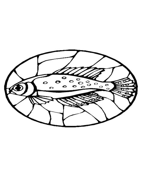 hawaiian fish coloring pages free coloring pages of airport