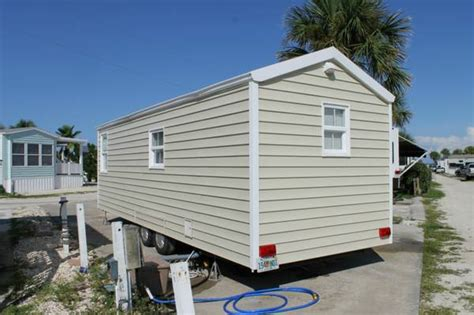 park model tiny house for sale in florida tiny house pins