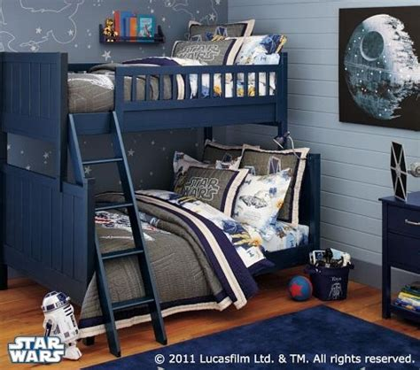 pottery barn star wars bedding 17 best images about boys bedroom star wars on