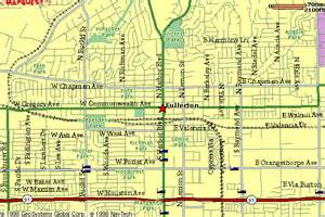california map fullerton 120 santa fe avenue