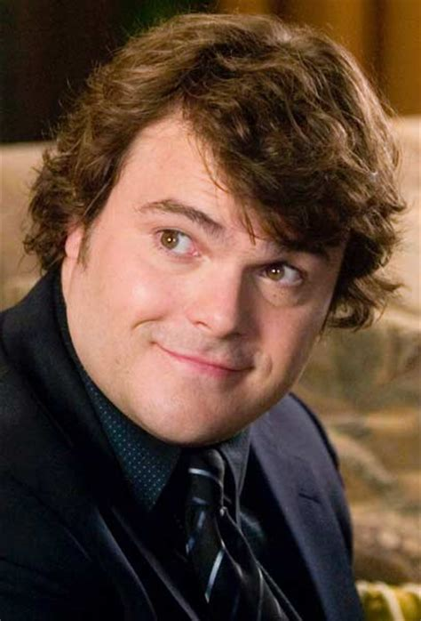 imagenes del actor jack black jack black foto the holiday 9 de 26