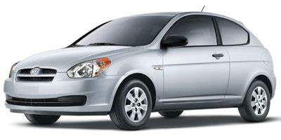 2009 Hyundai Accent Recalls by 2009 Hyundai Accent Recalls Iseecars