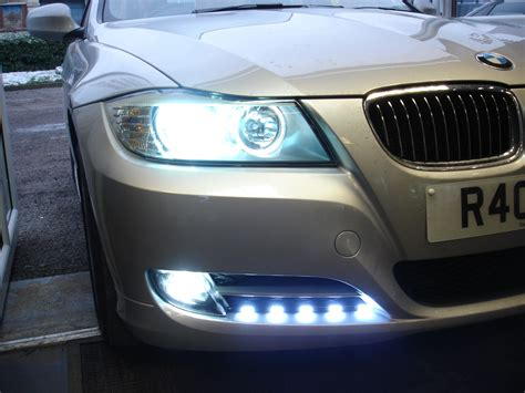 how to install led light strips on car how to install led car lights how free engine image for