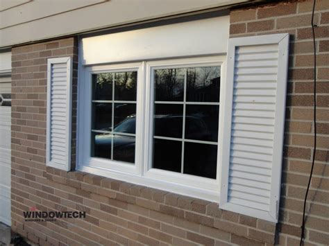 awning basement windows casement window casement window basement basement awning