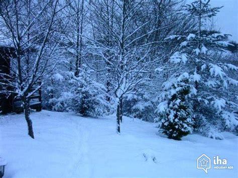 winterhütte mieten g 228 stezimmer in bwlch llan iha 4614