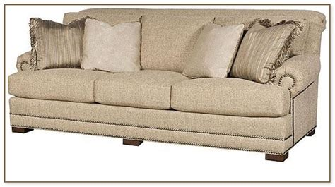 King Hickory Sofa Price King Hickory Sofa Prices King Hickory Living Room Sofa 7700 Furniture Mall Of Kansas Topeka Ks