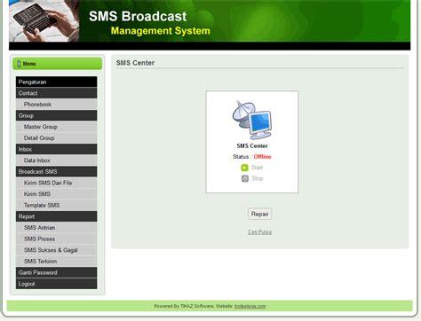 Sms Center Untuk Perusahaan aplikasi sms gateway software sms massal aplikasi website jasa pembuatan aplikasi jasa