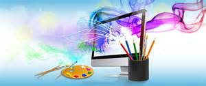Desiging by Visotech Malaysia Web Design Ecommerce Amp Seo Company