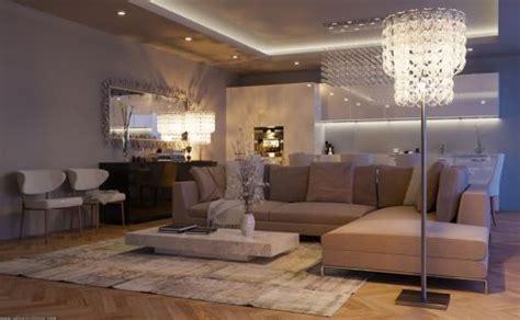 wohnung meißen modern salon dekorasyonu trend salon dekorasyon 214 nerileri