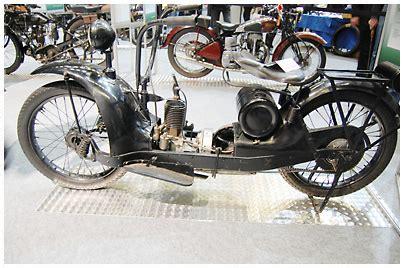 Versicherung Motorrad 300ccm by Ner A Car Oldtimer Motorr 228 Der 03a 200340