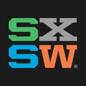 South By Southwest Dates Sxsw 2017 Consequence Of Sound