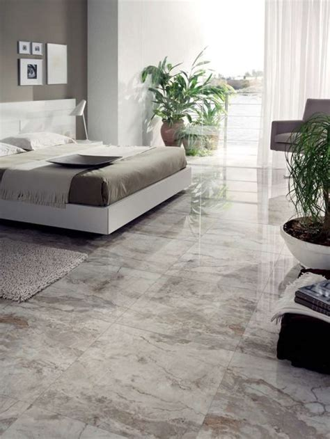 modern bedroom tiles bedroom floor tiles houzz