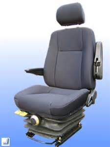 used captain chairs for vans suspension captain seat