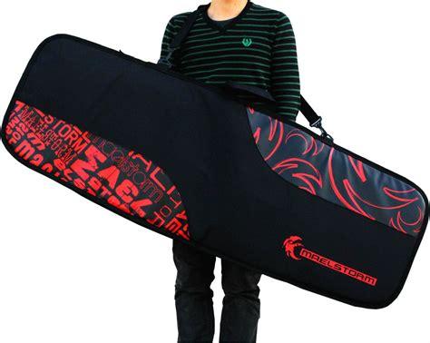 New Flight Bag Travel Tas Tambahan Koper Traveling New lost kiteboard bag for tip kitesurfing forums page 1