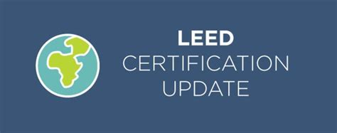 what is a leed certification 1000 ideas about leed certification on pinterest