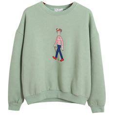 gravy boat crew neck sweatshirt crew neck sweaters on pinterest crew neck boot shop and