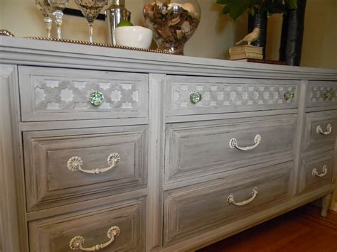 distressed bedroom dressers the design pages distressed dresser