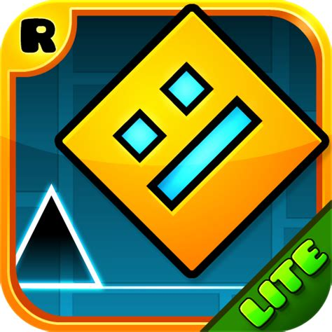 geometry dash lite full version free apk geometry dash lite apk mod v2 10 apkformod
