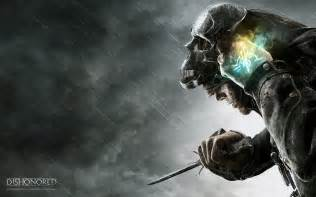 Dishonored review you bring great honour to this famiry