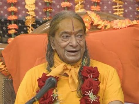 importance of ram navami the importance of ram navami lecture jagadguru
