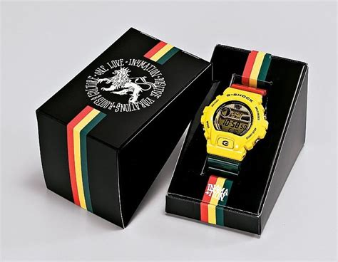 Limited Edition G Shock 17 best ideas about g shock limited edition on
