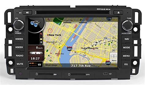security system 2009 gmc savana 1500 navigation system all gmc savana parts price compare